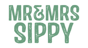 Mr&Mrs Sippy